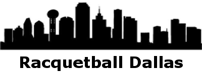 Racquetball Dallas
